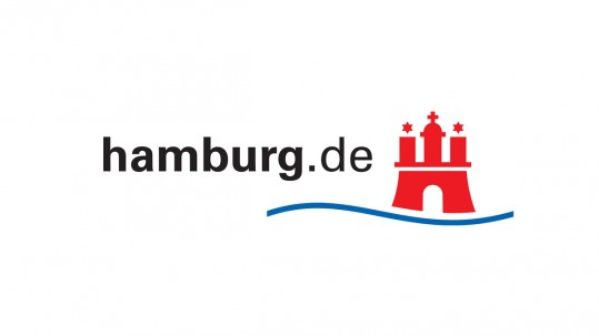 hamburg_de